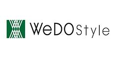 WeDo Style