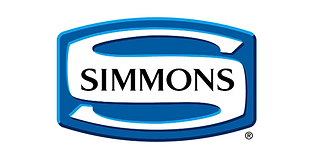 SIMMONS.png