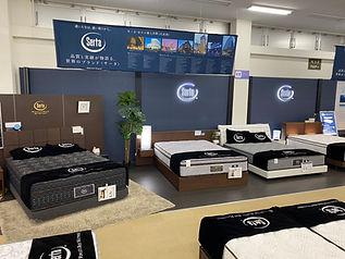 川越売り場1.JPG