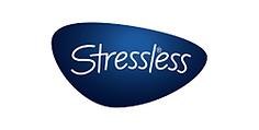 ストレスレス