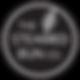 tsbc_logo [fnl2019].png