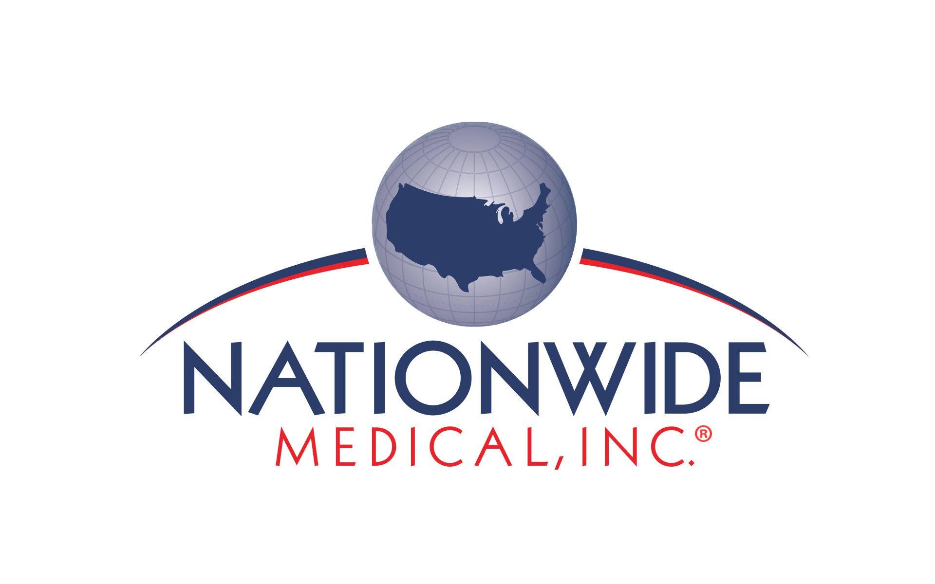 new concept 8963b 0f483 Nationwide Medical, Inc.   CPAP Supplies, Therapy   More