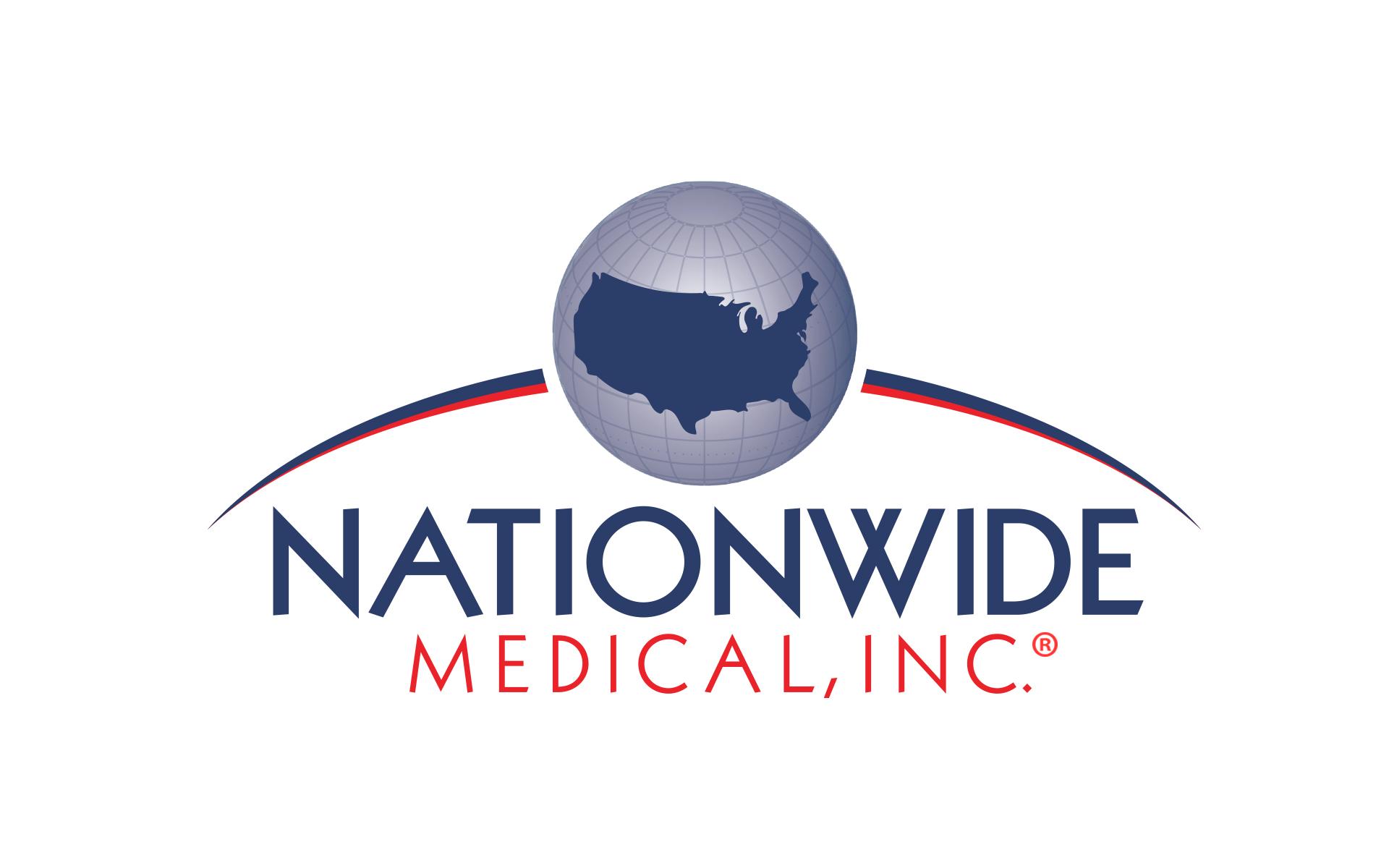 Medicare Patients | Nationwide Medical, Inc