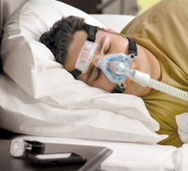 It's National Sleep Awareness Week!