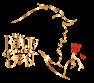 Beast-Logo-1.png