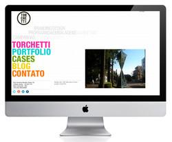 torchetti_03