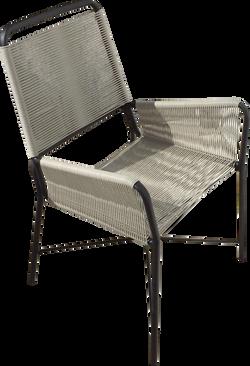 Cadeira Acacia Junco