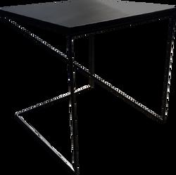 Mesa_Triângulos_Vista_1
