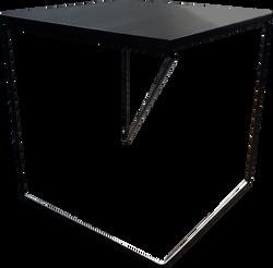 Mesa_Triângulos_Vista_2