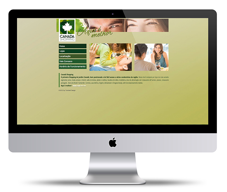 site_canada