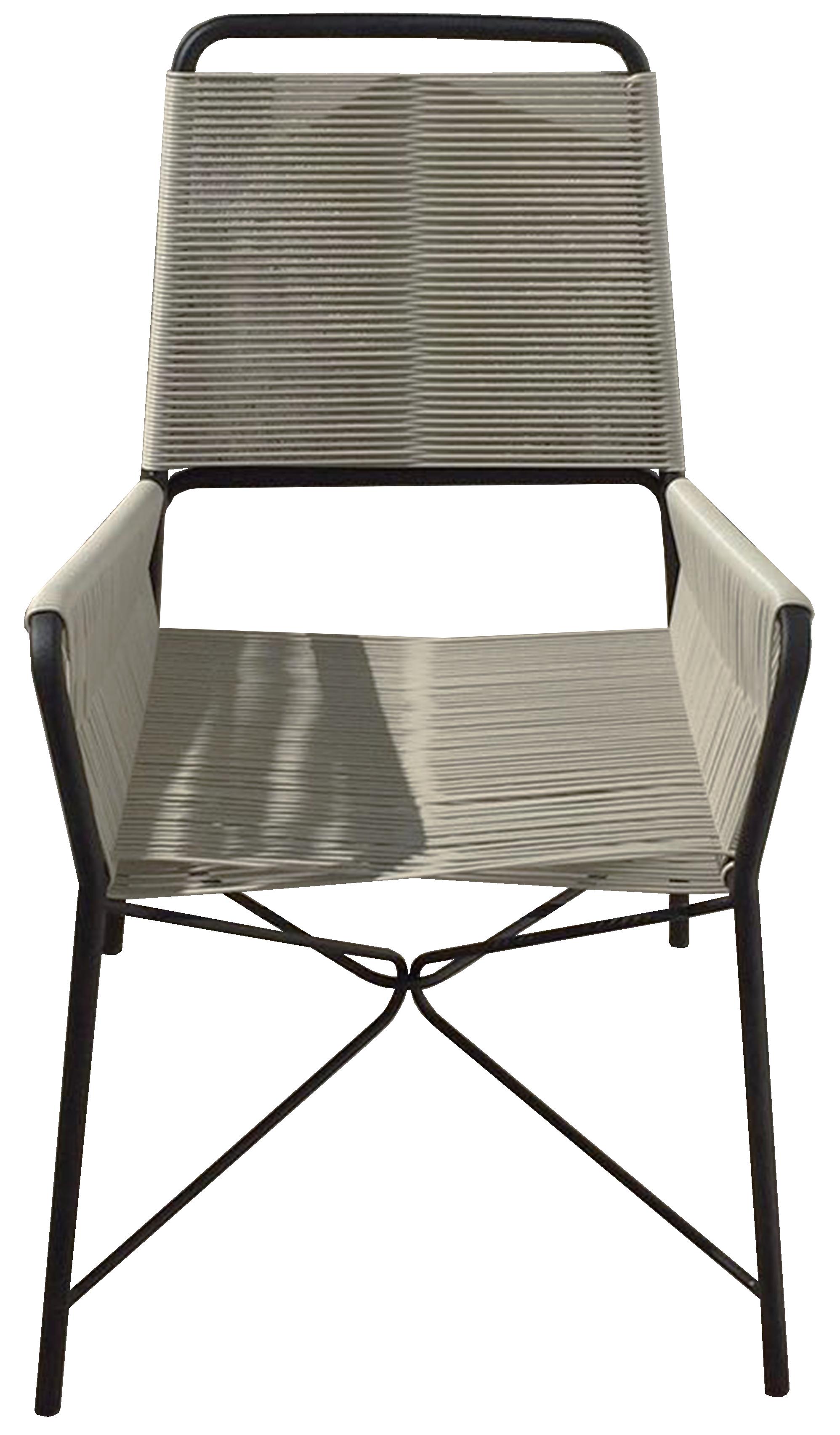 Cadeira Acacia Junco 1
