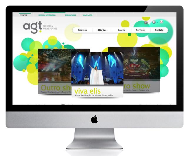 agt_producoes