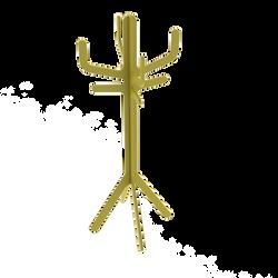 CABIDEIRO MANDACARU