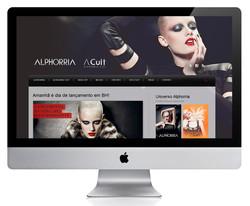 alphorria_blog_03