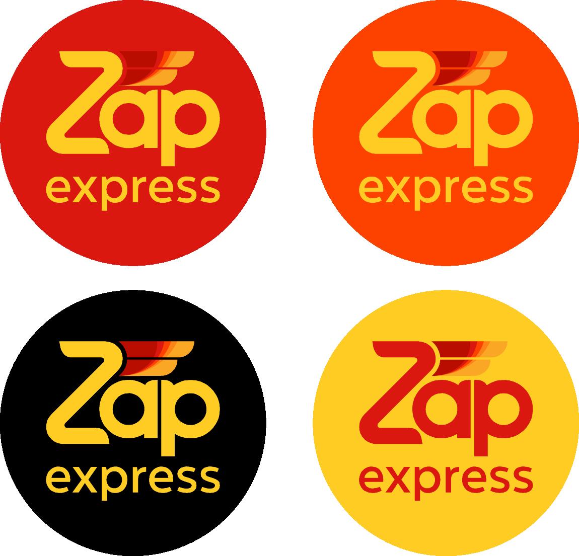 ZAP EXPRESS