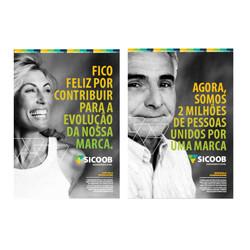 cartaz campanha 1
