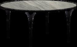 mesa granito