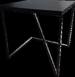 Mesa_Triângulos_Vista_4