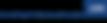 Logo-Portal-SF.png