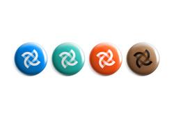 Botons_simbolos
