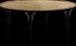mesa marmore
