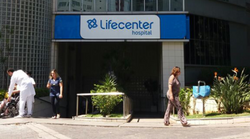 lifecenter fachada 1