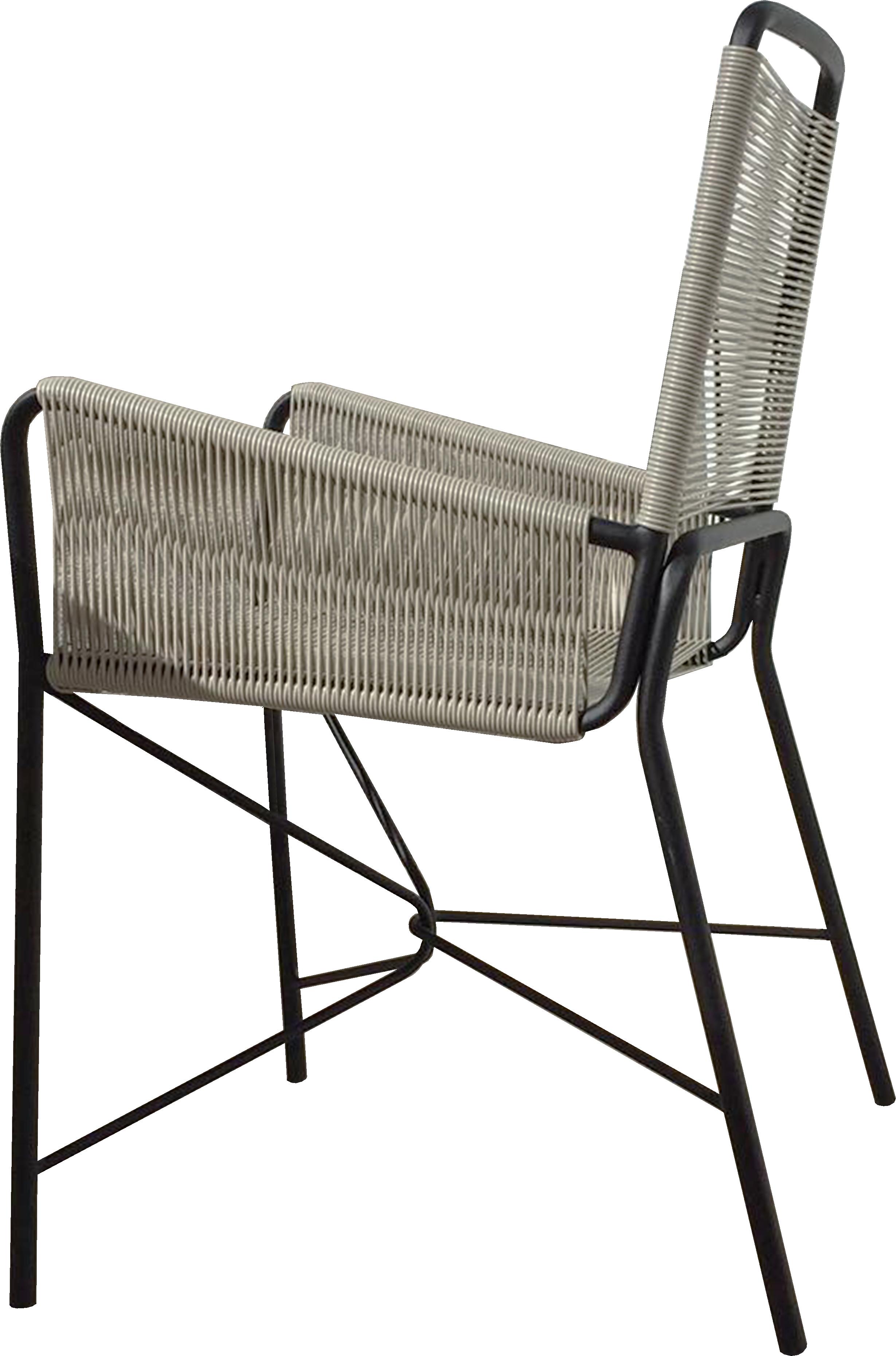 Cadeira Acacia Junco 2