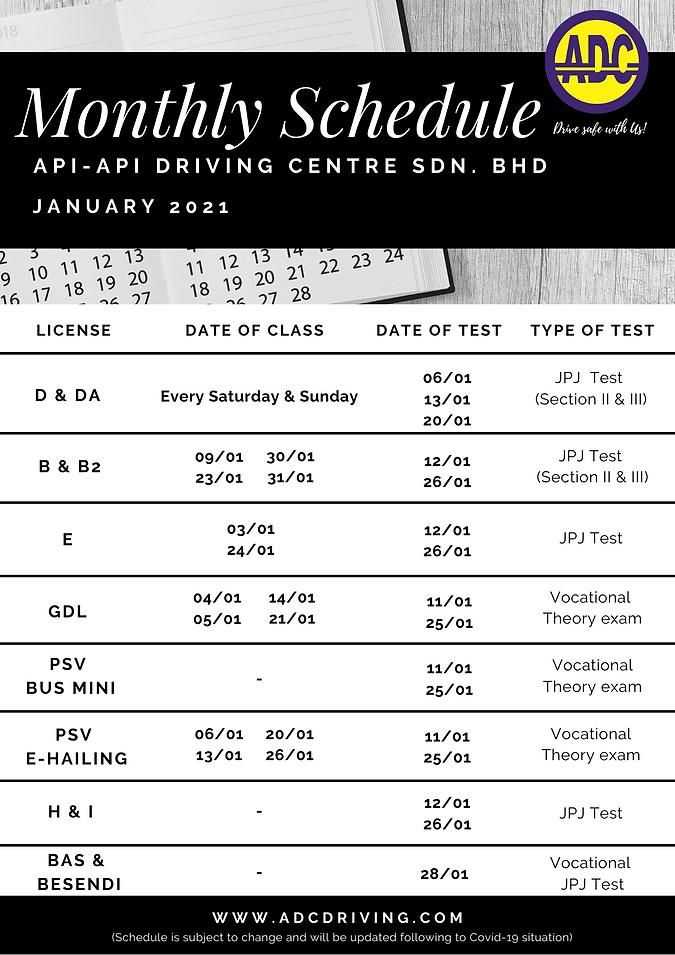 ADC Jadual Bulanan.png