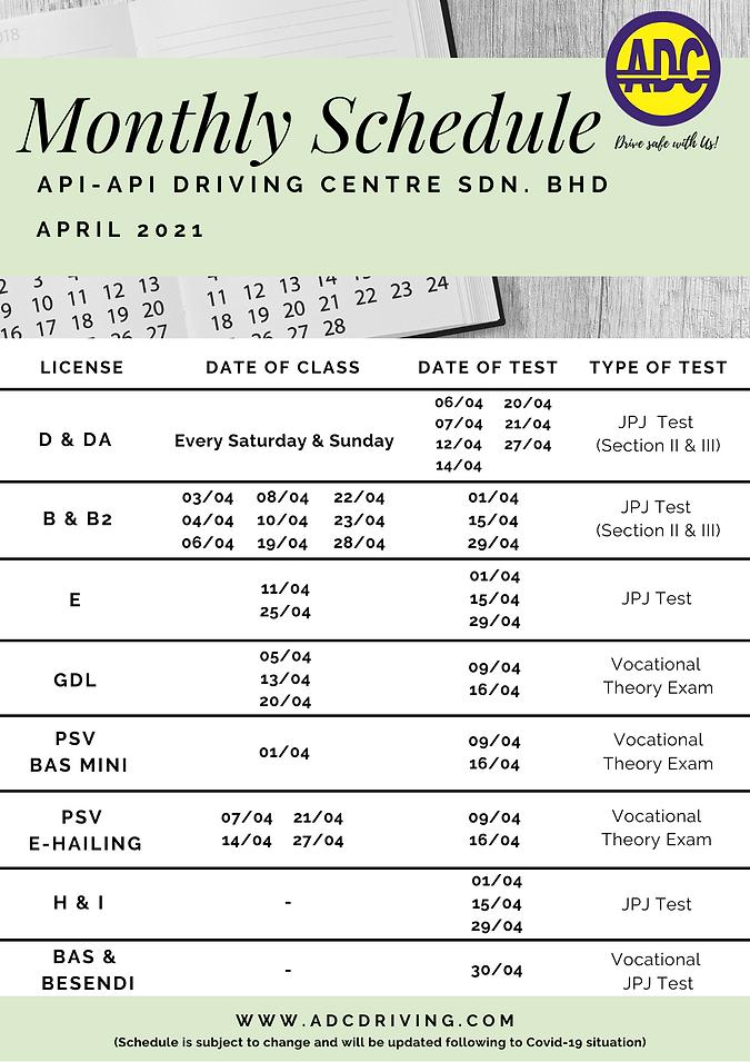 ADC Jadual Bulanan (2).png