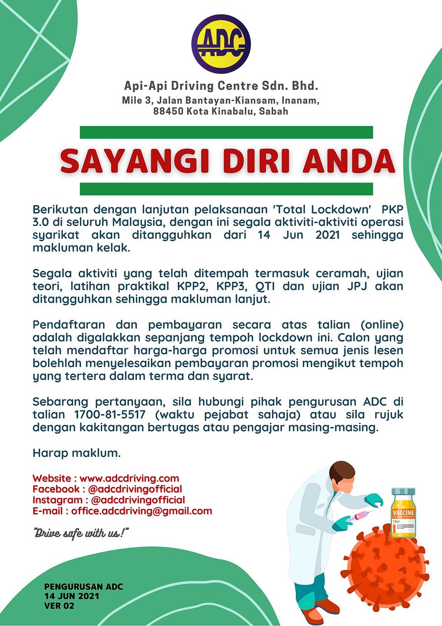 NOTICE MCO 14 JUNE 2021 ONWARDS.png