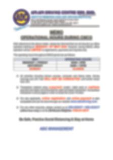 CMCO MEMO ENG4x.jpg