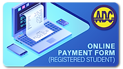 online payment@4x.png