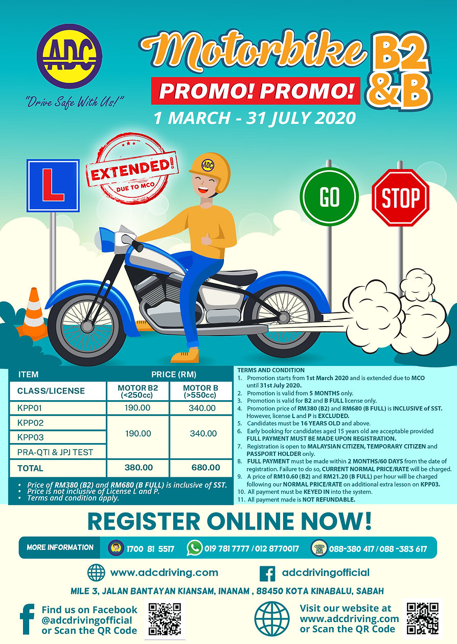 Motorbike-promo2020-BI.jpg