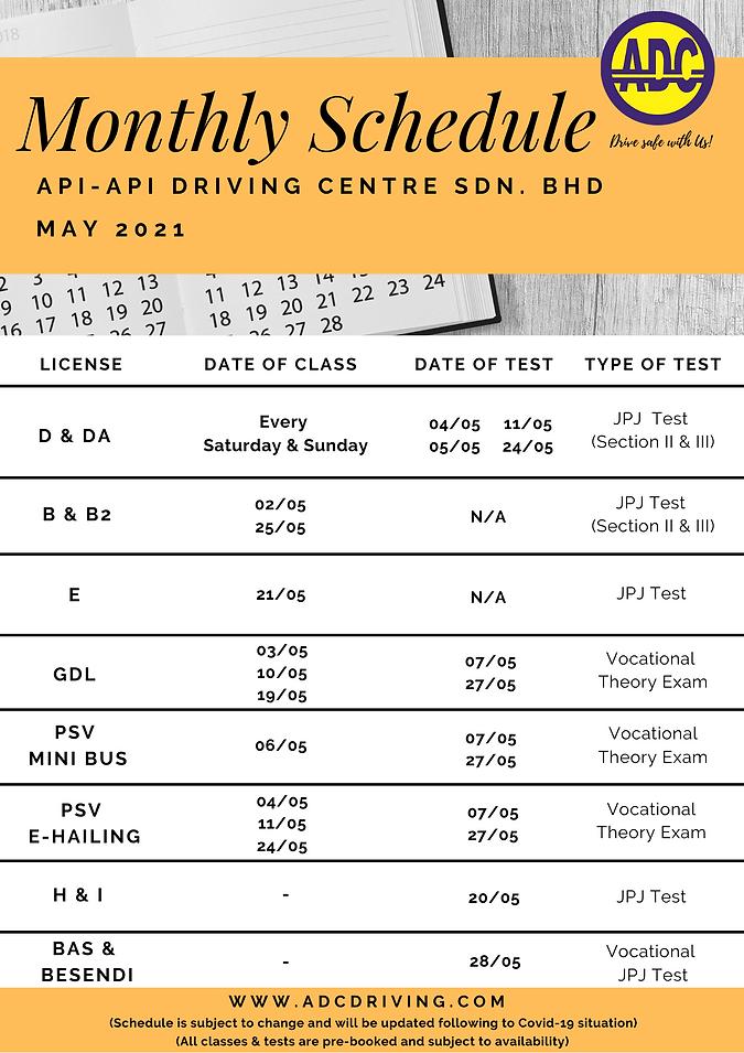 ADC Jadual Bulanan (3).png