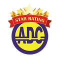 ADC LOGO 2.png