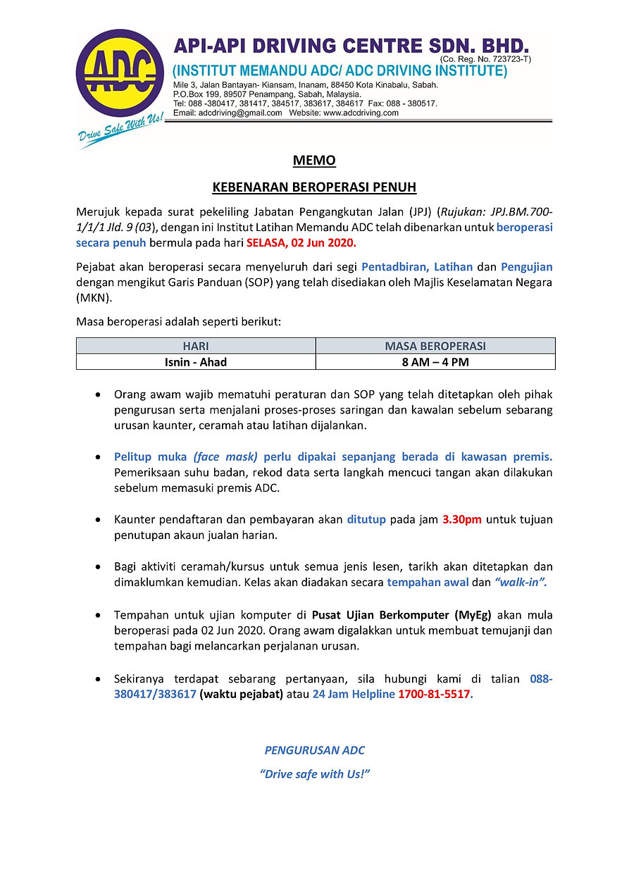 ADC FULL OPERATIONAL PERMIT MEMO-page-00