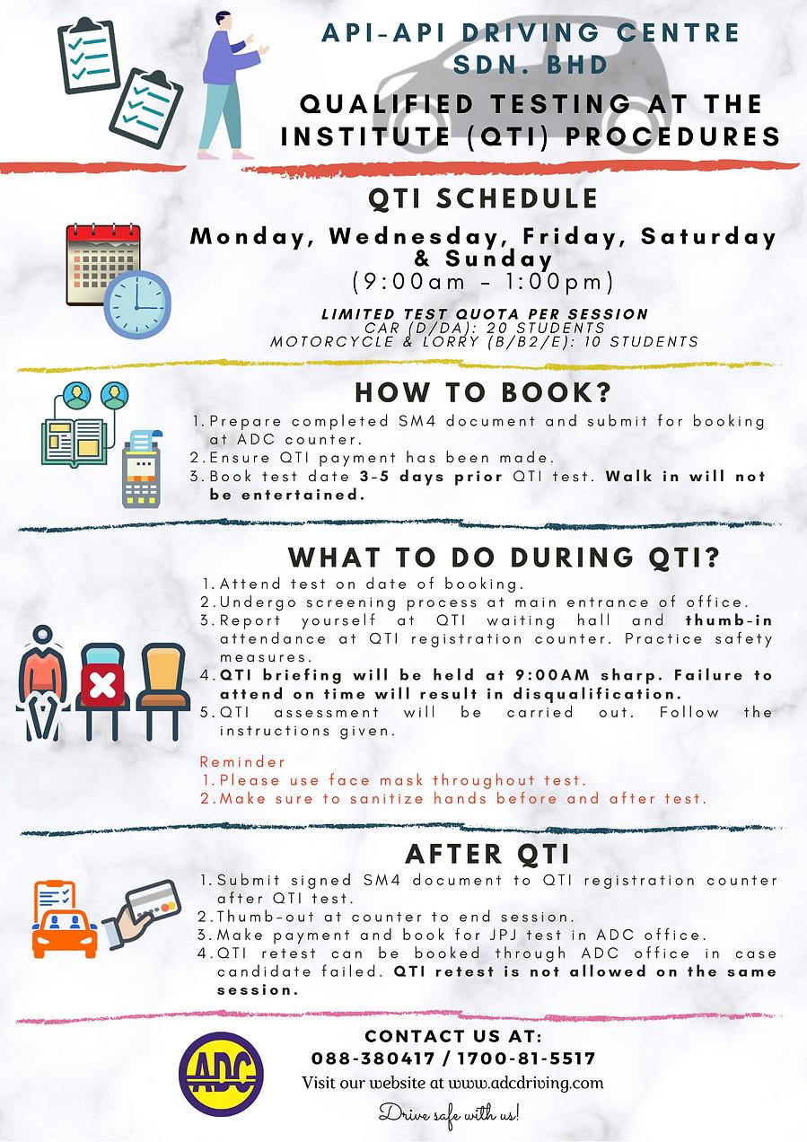 QTI Info (ENG) - A4 Size.png