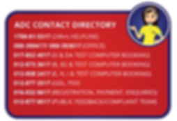 DIRECTORY 2020@3x.png
