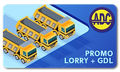 LORRY PROMO@4x.png
