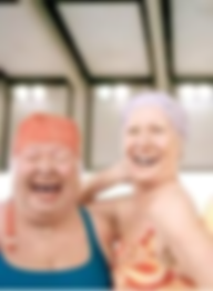 Old women laughing.png