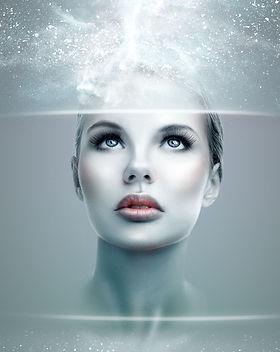 woman looking at future quantum.jpg