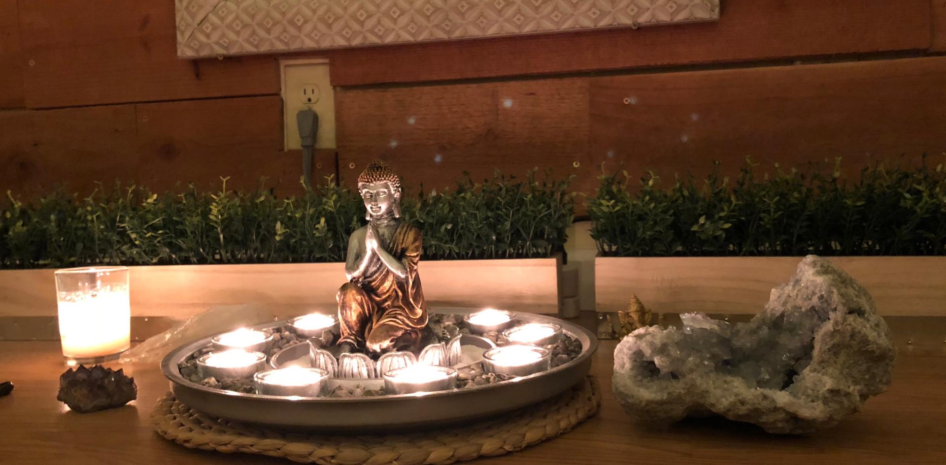 buddha on floor.jpeg