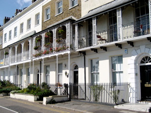 southend royal terrace  010.jpg