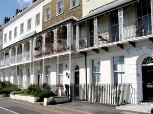 southend royal terrace  010.jpg