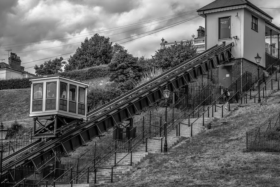 cliffs lift.jpg