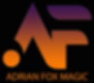 Adrian Fox Magic