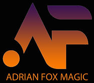 Adrian Fox Magic