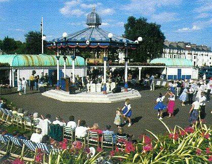 bandstand.jpg
