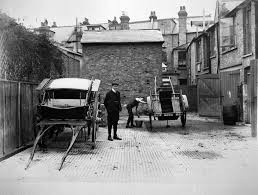 Royal Mews 1902.jpg