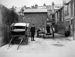 Royal Mews 1902.jpg